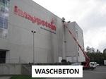 Fassadenreinigung Kosten