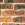 Fassadenreinigung,Klinkerreinigung