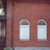 Fassadenreinigung Fassadensanierung
