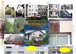 Saubere Fassade,Fassadenreinigung Moos